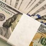 AI Company ScreenPoint Raises $28M in Series C Funding
