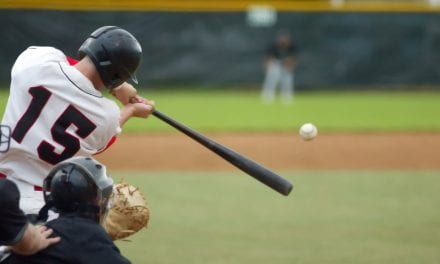 What Radiology Techs Can Learn from Baseball's Electronic Strike Zone Debate