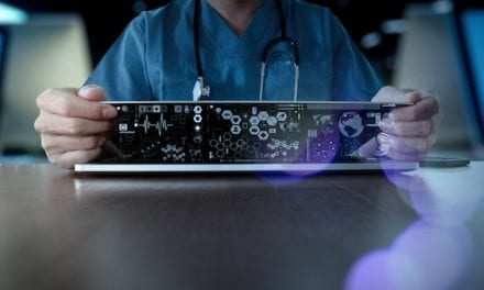 Researchers to Explore Potential of AI in Breast Cancer Detection