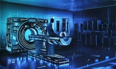 GE, Roche Team Up to Develop Integrated Digital Diagnostics Platform