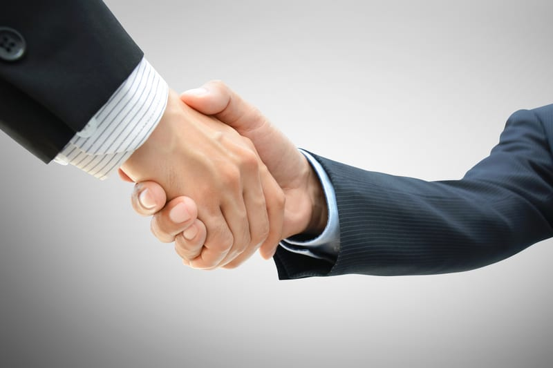 Radiology Partners to Acquire Mednax Radiology Solutions