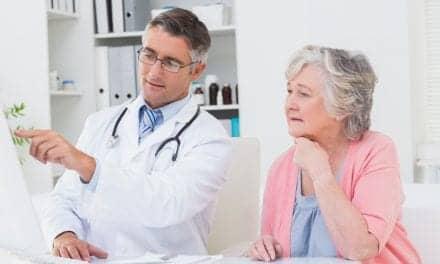 ACR Releases Appropriateness Criteria Patient Summaries