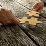 MedInformatix Brings Revenue Cycle Management to Washington Practice