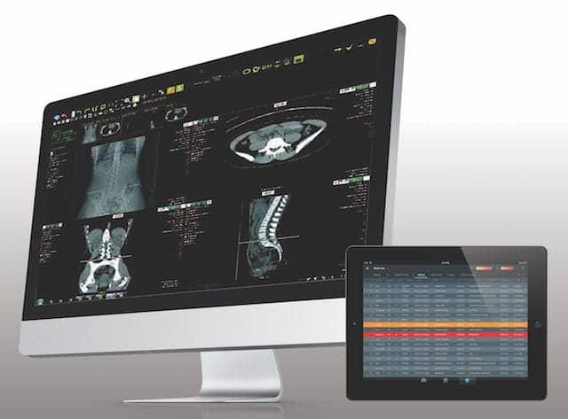 Konica Minolta Showcases Intelligent Analytics at HIMSS