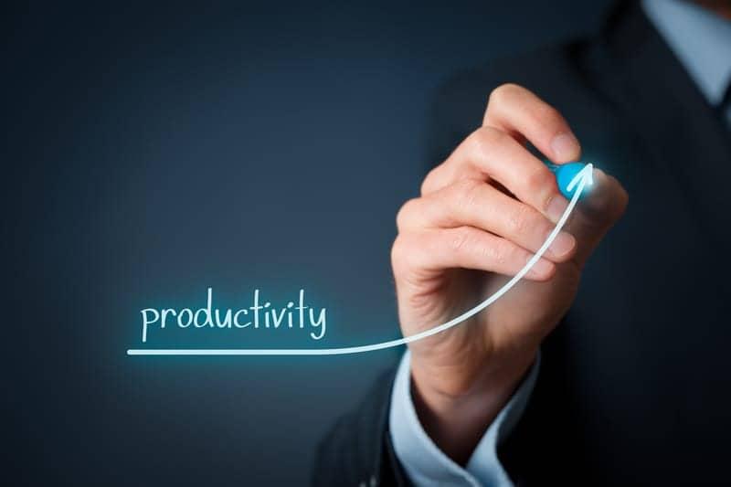 Teleradiology Provider Enhances Productivity with Konica Minolta PACS