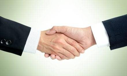 Philips Acquires Capsule Technologies