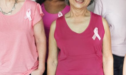 ASTRO Updates Radiation Therapy Clinical Guideline for Breast Cancer Patients