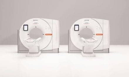 FDA Clears Siemens SOMATOM CT Scanners