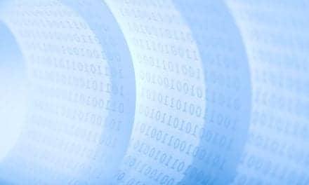 Project Clara: NVIDIA Supercomputer Platform Redefines Medical Imaging