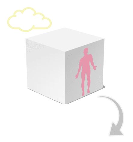 Cubismi Unveils Medical Image Platform for Precision Analytics