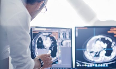 Median Technologies Launches Clinical Trial Imaging Repository