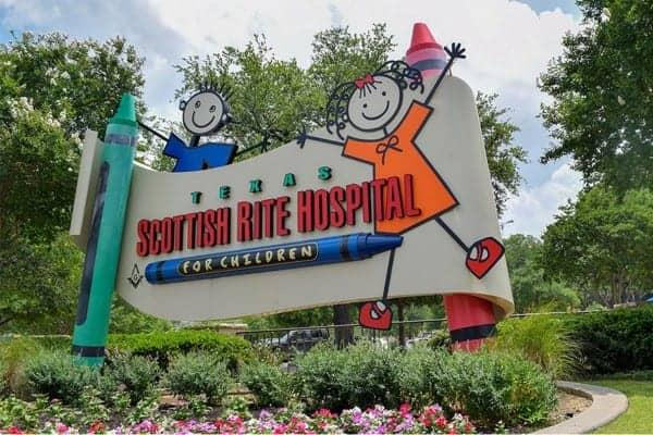 Sectra Wins PACS Order at Pediatric Orthopedic Hospital