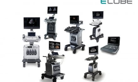 Visaris Americas Partners with Global Ultrasound Manufacturer Alpinion