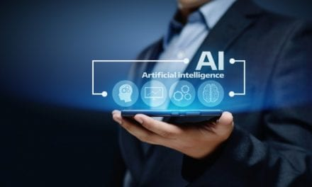 Artificial Intelligence: Radiology's Next Frontier?