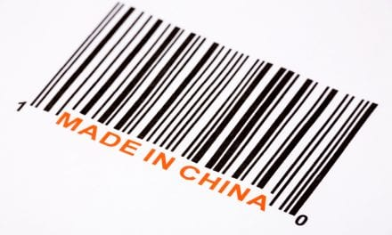 NEMA: Chinese Tariffs Will Cause Collateral Damage to U.S. Manufacturers