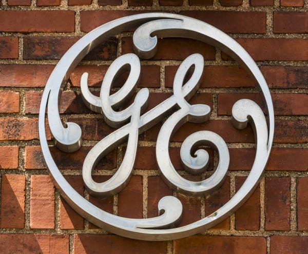 GE Plans to Separate GE Healthcare into a Standalone Company