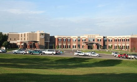Midwest Hospital Installs Carestream's Clinical Collaboration Platform