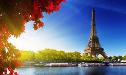 RSNA to Offer Spotlight Course on Artificial Intelligence in Paris