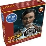 Zetta Launches Solution for MRI Short Scanning Following FDA Nod