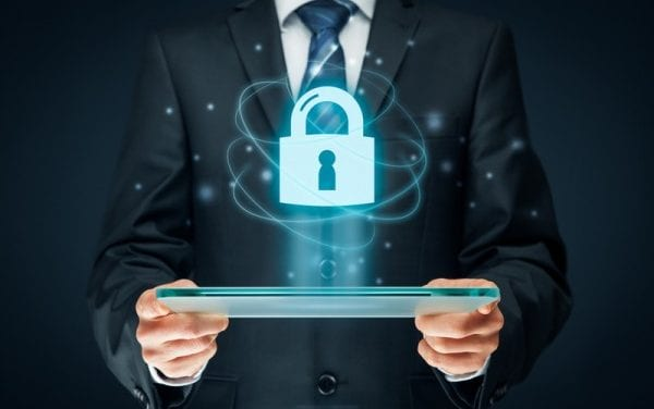 MITA Applauds Energy & Commerce Committee for Attention to Device Security