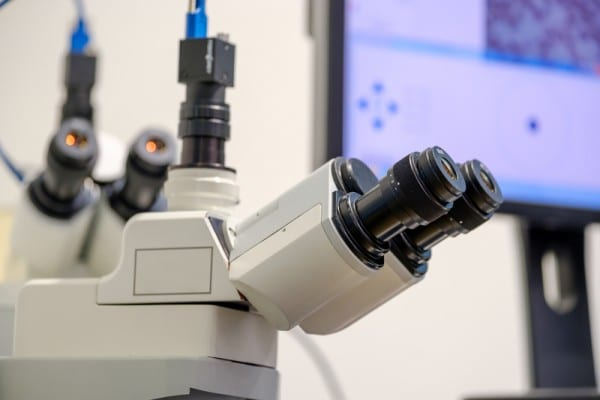 LabCorp and Philips Team to Advance Diagnostics Using Digital Pathology