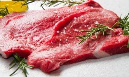 Ultrasound Ties Heart Disease to Red Meat Allergen