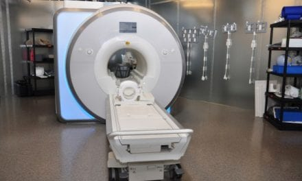 Survey Released During MRI Safety Week Shows Many Scanner Rooms Remain Unsafe