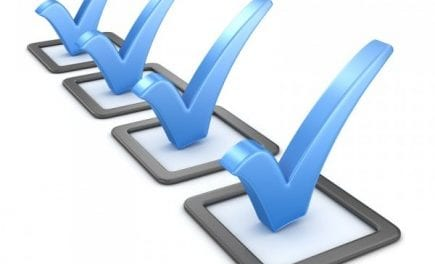 American College of Radiology Updates Practice Parameters and Technical Standards