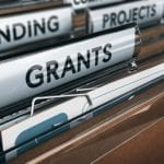 RSNA R&E Foundation Approves More Than $3 Million in Grant Funding