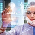 American College of Radiology Releases Initial Use Cases in AI Library