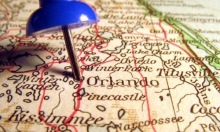 AHRA to Install New Board Members at Annual Meeting in Orlando