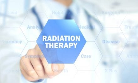 Global Radiation Dose Management Market to Reach $1.36 Billion by 2026