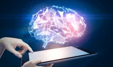 Artificial Intelligence in Medical Imaging Market to Exceed $2 Billion by 2023