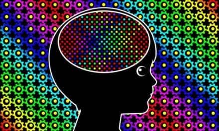 Arkansas Children's Hospital to Deploy MEG Technology for Brain Imaging
