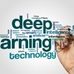 Deep Learning Assists in Detecting Malignant Lung Cancers
