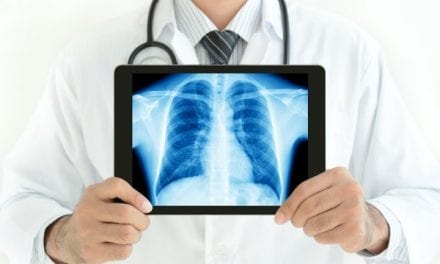 Phoenixville Hospital Installs Carestream Digital X-ray Systems