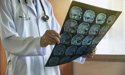 Medical Image Management Market Worth $4.4 Billion by 2023