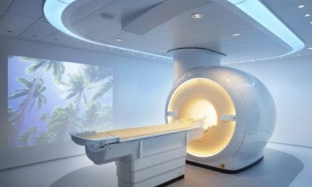 An Expanded Use Case for MRI in Diagnosing Diseases