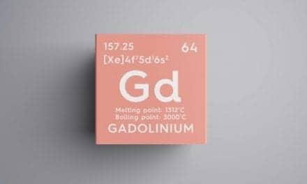 International Group Unveils Research Roadmap on Gadolinium Retention