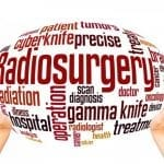 CyberKnife Improves Survival Rates for Some Patients with Prostate Cancer, Studies Show