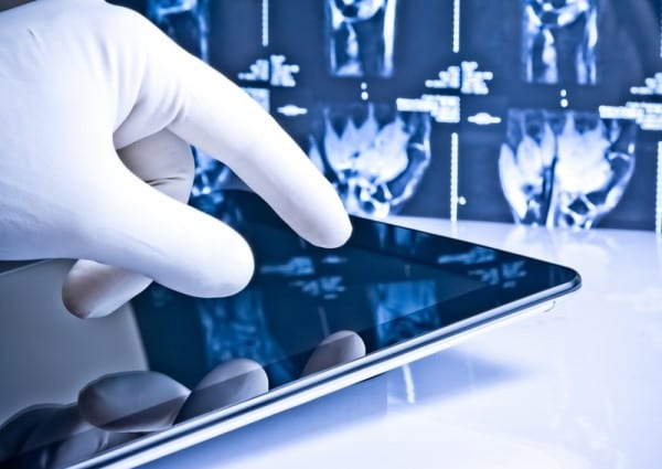 ScImage to Support Cardiac Imaging's Mobile PACS on its Cloud Architecture
