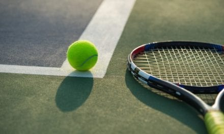 Mount Sinai Provides Diagnostic Ultrasound Exams to US Open Competitors