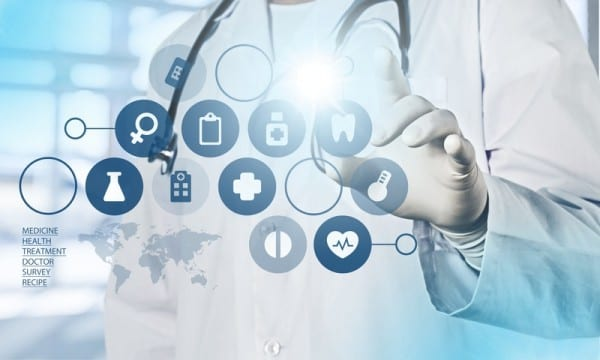 MedInformatix Launches Business Intelligence Tools