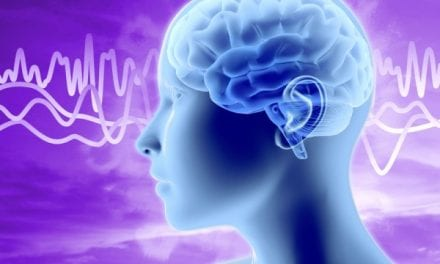 Monitoring Electromagnetic Signals in the Brain with MRI