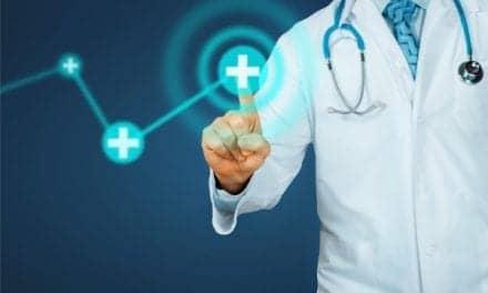 FujiFilm SonoSite Enters Medical Informatics Space