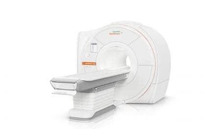 Siemens Healthineers Debuts Magnetom Altea 1.5T MR Scanner at RSNA