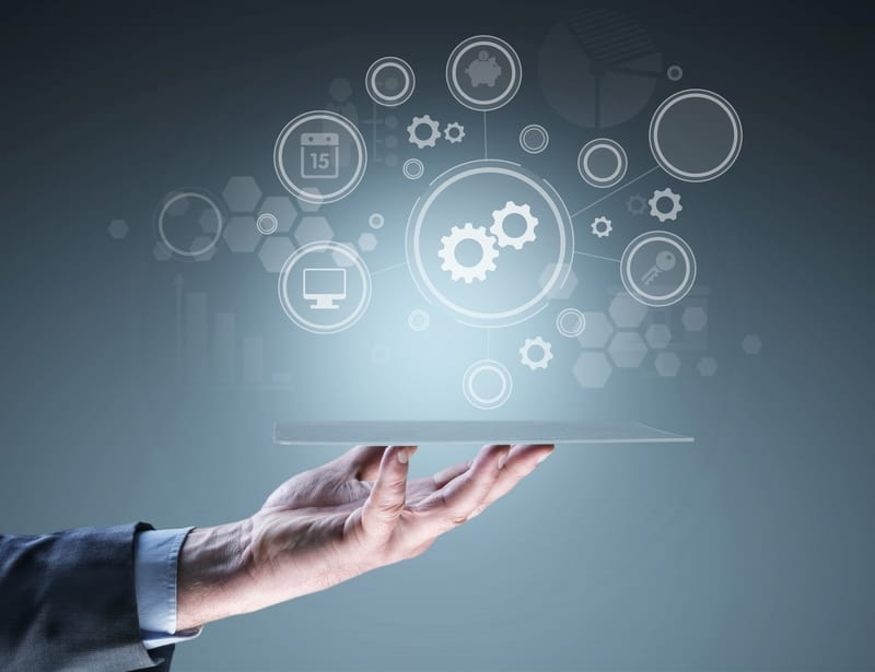 MaxQ AI Software Integrated into GE Healthcare Platform in U.S. and E.U. Markets