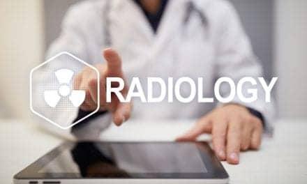 International Day of Radiology Celebrates Advances in Modern Imaging