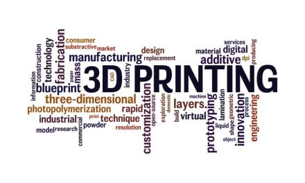 GE Healthcare, VA Puget Sound Health Care System Link Up for 3D Printing