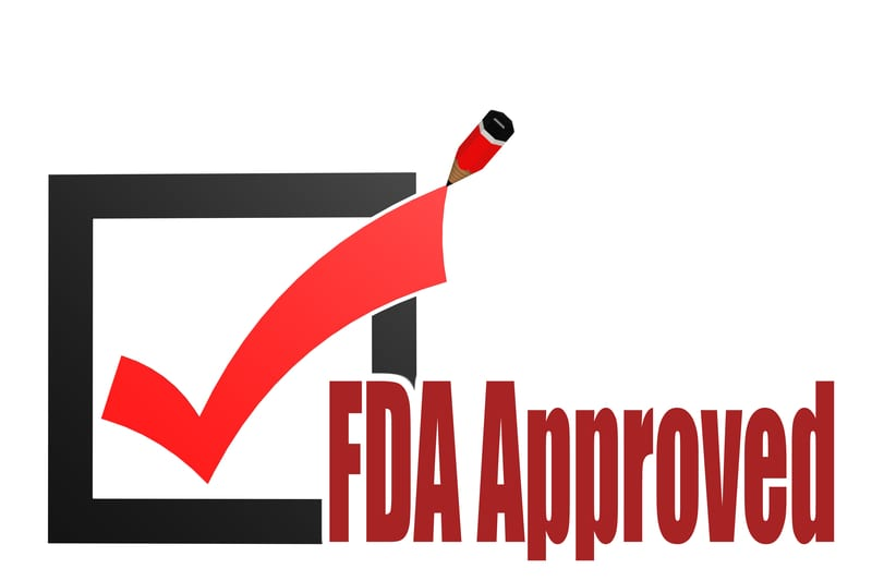 FDA Clears SubtlePET Artificial Intelligence Technology